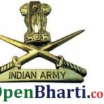 Dindigul Army Bharti 2021 Dindigul Army Selection