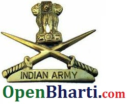 Bagalkot Army Rally Recruitment