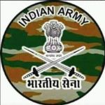 Headquarters Recruiting Zone Danapur Bharti 2021 Army Jobs