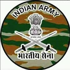 Headquarters Recruiting Zone Jalandhar Army Bharti 2021