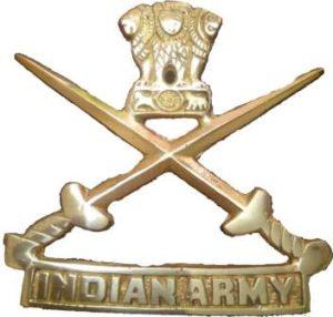चंडीगढ़ सेना रैली भर्ती 2021 Chandigarh Army Rally Bharti