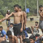 Jalore Army Bharti 2021 जालोर Latest Sena Notification