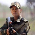 Girls Army Sena Bharti Program 2021 महिलाओं की सेना भर्ती कार्यक्रम