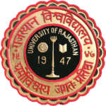 University of Rajasthan BSc 1st Year Exam Time Table 2021 Download Pdf