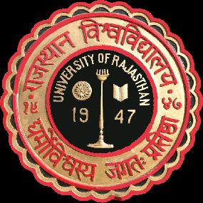 Rajasthan University BSc Result