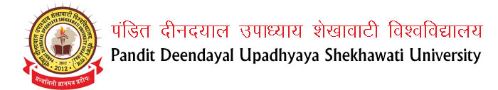 Shekhawati University BCom Final Year Result