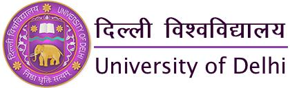 Delhi University Bcom 2nd Time Table