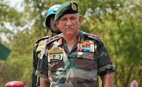Jaisalmer Army Rally Bharti