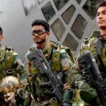 Chamba Army Bharti Program 2021 चम्बा आर्मी भर्ती कार्यक्रम