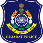 Gujarat Police Recruitment 2021 Latest Police Notification