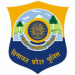 HP Police Recruitment 2021 Apply Online Vacancies