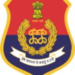 Punjab Police Recruitment 2021 Apply Vacancies Jobs