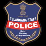 Telangana Police Recruitment 2021 Latest Vacancy Notification