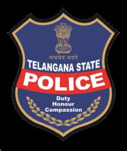 Telangana Police Recruitment
