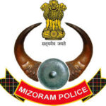 Mizoram Police Recruitment 2021 Constable Driver Vacancy