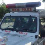 Delhi Police Driver Recruitment 2021 दिल्ली पुलिस चालक भर्ती
