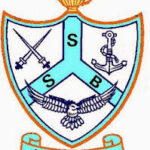 Sainik School Balachadi Recruitment 2021 Latest Notification