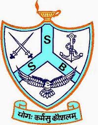 Sainik School BalachadiRecruitment