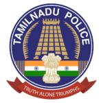 TN Police Recruitment 2021 Constable 10906 Vacancy