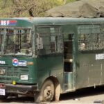 BSF Driver Recruitment 2021 Apply Online Latest Vacancy