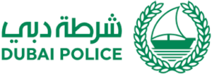 Dubai Police Careers Jobs