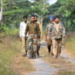 Tripura Forest Guard Recruitment 2021 Latest Vacancy