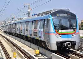 Nagpur Metro Recruitment