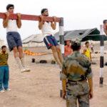 Gadag Army Bharti 2021 ಗಡಾಗ್ ಸೈನ್ಯದ ನೇಮಕಾತಿ