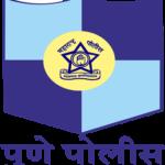 Pune Police Recruitment 2021 Latest पुणे पुलिस भर्ती