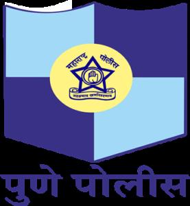 Pune Police Recruitment