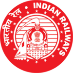 West Central Railway Recruitment 2021 Apply Online for 716 Trade Apprentices Posts