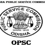 OPSC Medical Officers Recruitment 2021 Apply Online for 2452 Medical Officers Posts