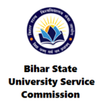 BSUSC Assistant Professor Recruitment