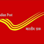 Rajasthan Postal Circle Recruitment 2021 Latest Jobs Vacancy