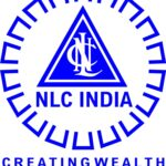 NLC Recruitment 2021 Latest Vacancies Notification