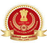SSC CPO SI Result
