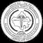 RUHS Medical Officer Result 2021 Rajasthan MO Exam Cut Off Merit List