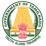 TNRD Namakkal Recruitment 2021 Latest Vacancy Notification