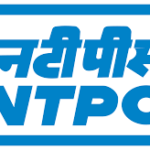 NTPC Engineer Result 2021 Check Cut Off Marks