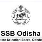 SSB Odisha Junior Assistant Admit Card 2021 Exam Call Letter