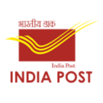 MP Post Office GDS Result 2021 Check Cut Off Marks