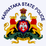 KSP Police Constable Admit Card 2021 Exam Date, Syllabus, Admit Download