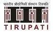 IIT Tirupati Recruitment 2021 Latest Vacancy Notification